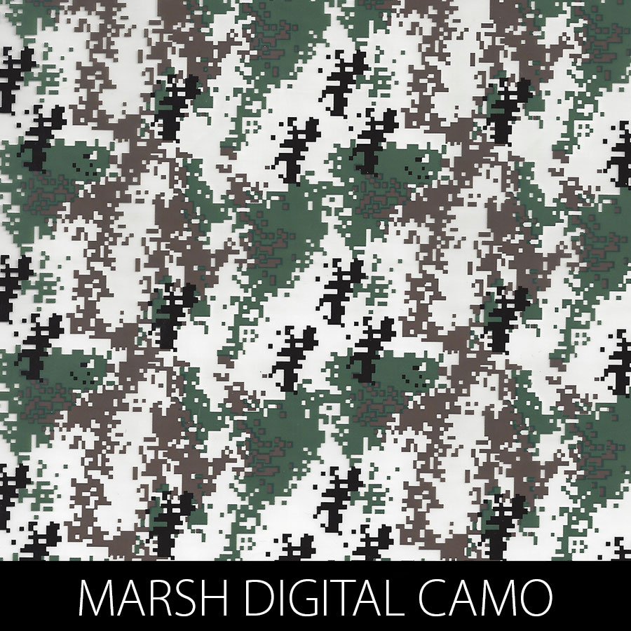 http://kidsgameon.com/wp-content/uploads/2016/10/MARSH-DIGITAL-CAMO.jpg