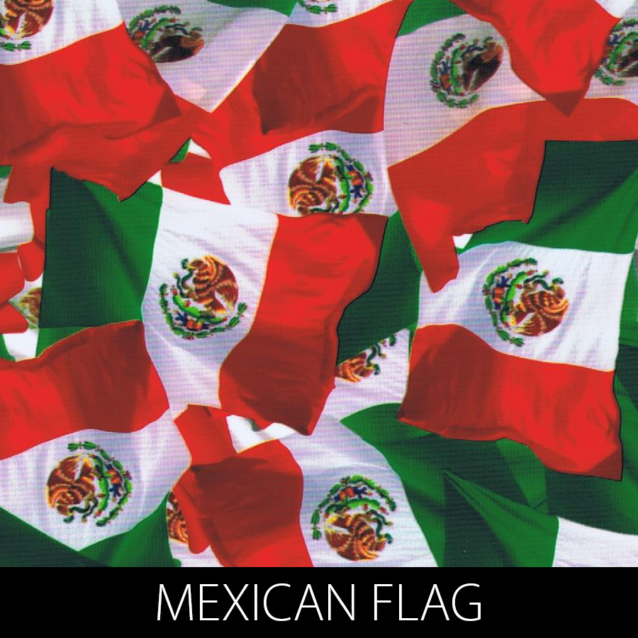 http://kidsgameon.com/wp-content/uploads/2016/10/MEXICAN-FLAG.jpg