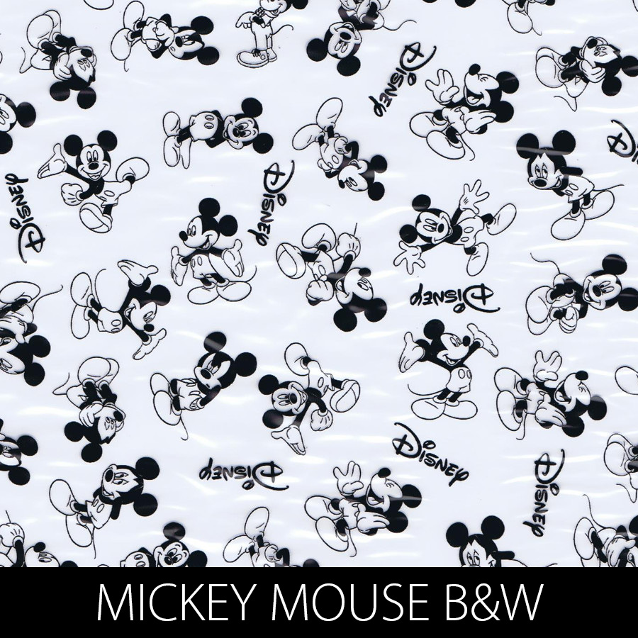 http://kidsgameon.com/wp-content/uploads/2016/10/MICKEY-MOUSE-BW.jpg