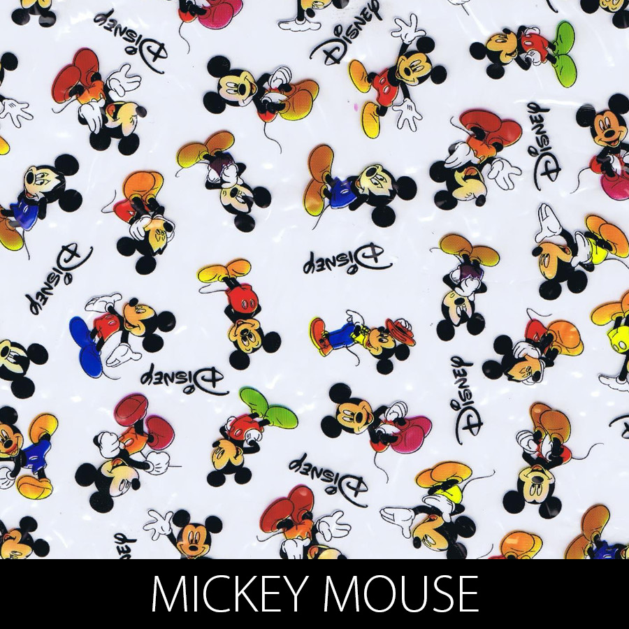 http://kidsgameon.com/wp-content/uploads/2016/10/MICKEY-MOUSE.jpg