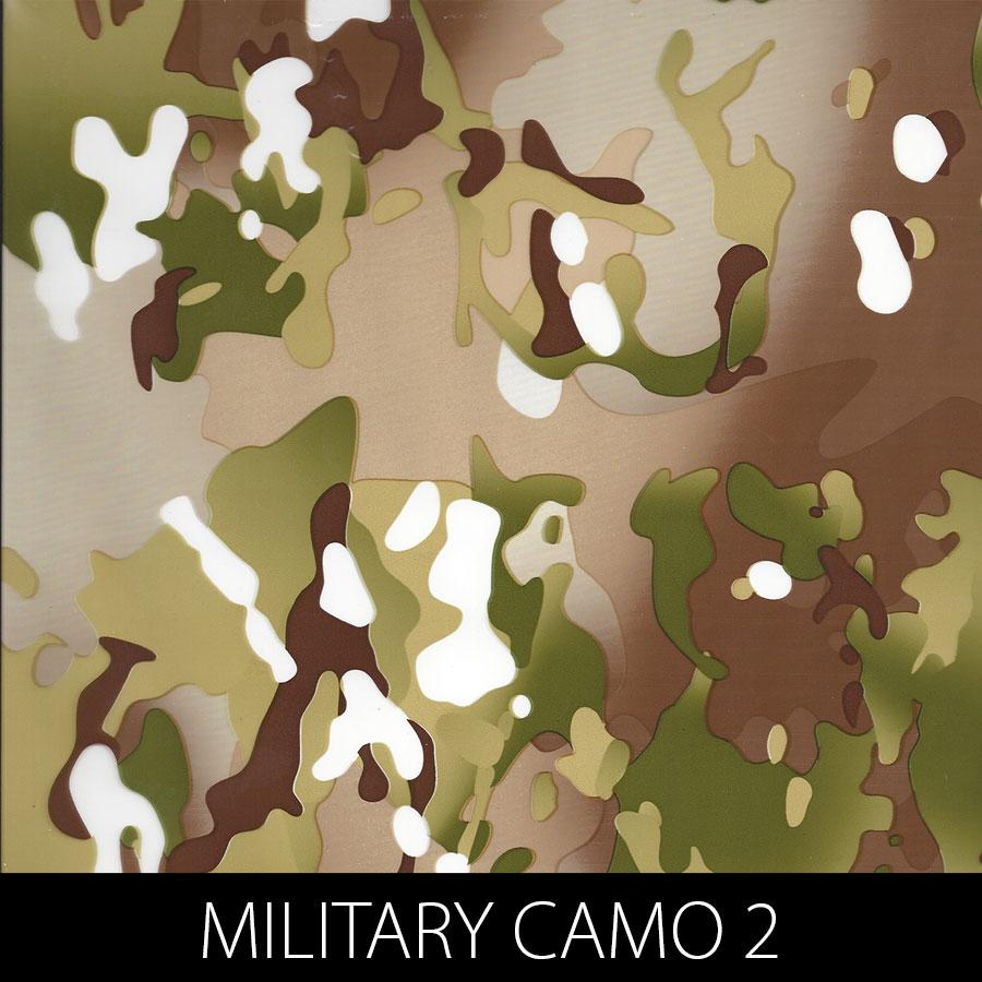 http://kidsgameon.com/wp-content/uploads/2016/10/MILITARY-CAMO-2.jpg