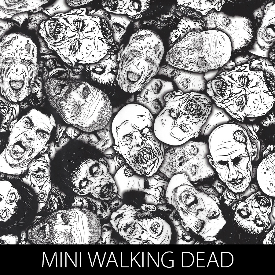 http://kidsgameon.com/wp-content/uploads/2016/10/MINI-WALKING-DEAD.jpg