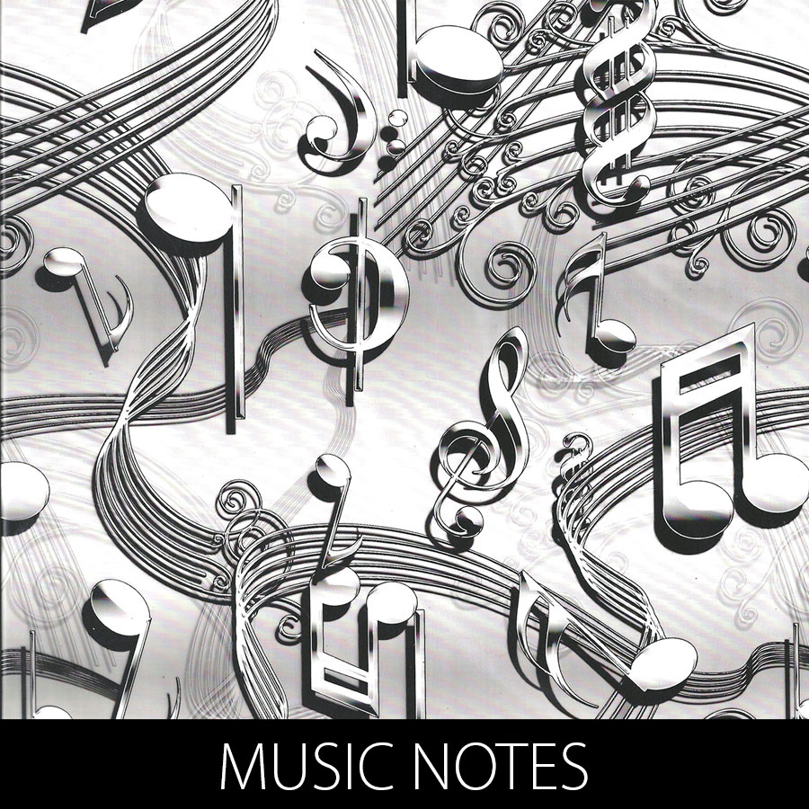 http://kidsgameon.com/wp-content/uploads/2016/10/MUSIC-NOTES.jpg