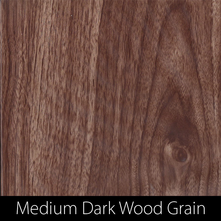 http://kidsgameon.com/wp-content/uploads/2016/10/Medium-Dark-Wood-Grain.jpg