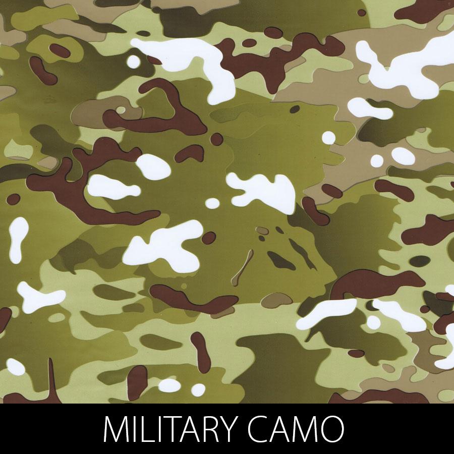 http://kidsgameon.com/wp-content/uploads/2016/10/Military-Camo.jpg