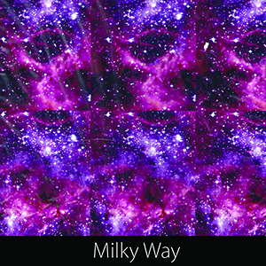 http://kidsgameon.com/wp-content/uploads/2016/10/Milky-Way.jpg