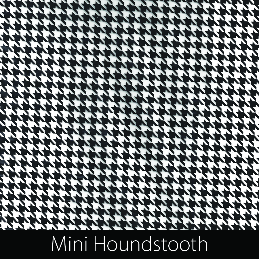 http://kidsgameon.com/wp-content/uploads/2016/10/Mini-Houndstooth.jpg