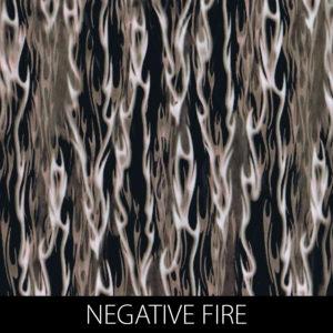 http://kidsgameon.com/wp-content/uploads/2016/10/NEGATIVE-FIRE-300x300.jpg
