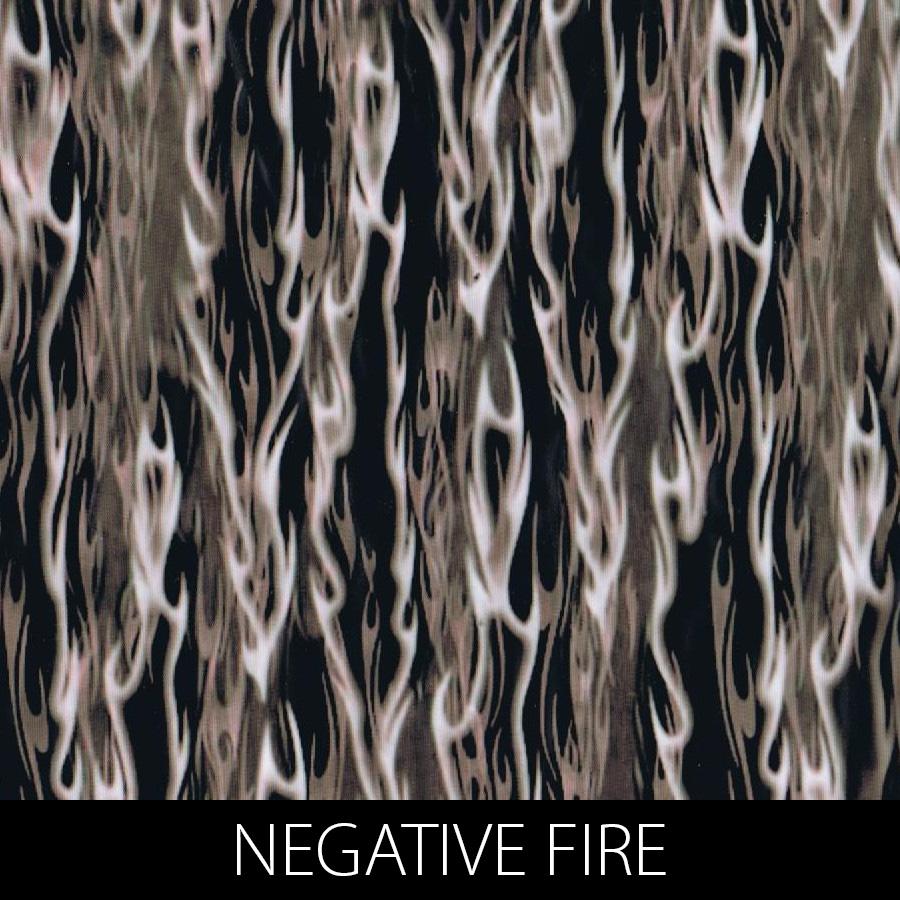 http://kidsgameon.com/wp-content/uploads/2016/10/NEGATIVE-FIRE.jpg