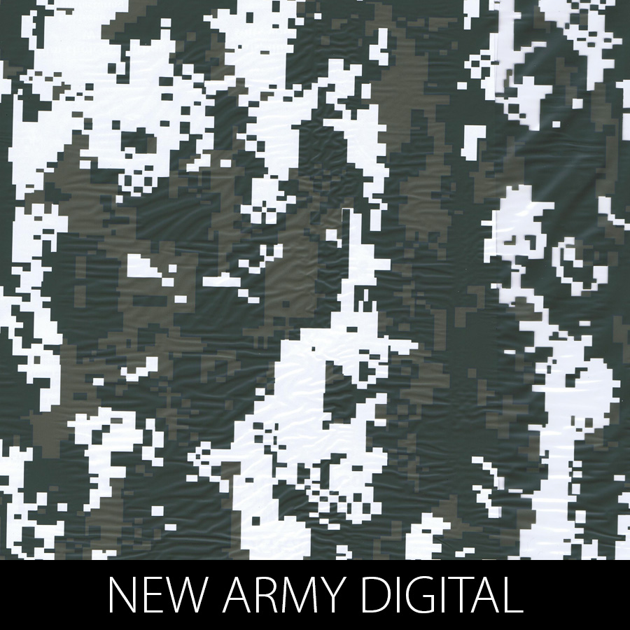 http://kidsgameon.com/wp-content/uploads/2016/10/NEW-ARMY-DIGITAL.jpg
