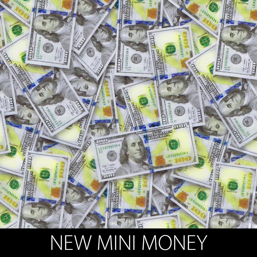 http://kidsgameon.com/wp-content/uploads/2016/10/NEW-MINI-MONEY.jpg