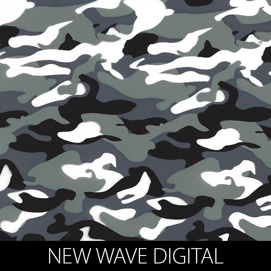 http://kidsgameon.com/wp-content/uploads/2016/10/NEW-WAVE-DIGITAL.jpg