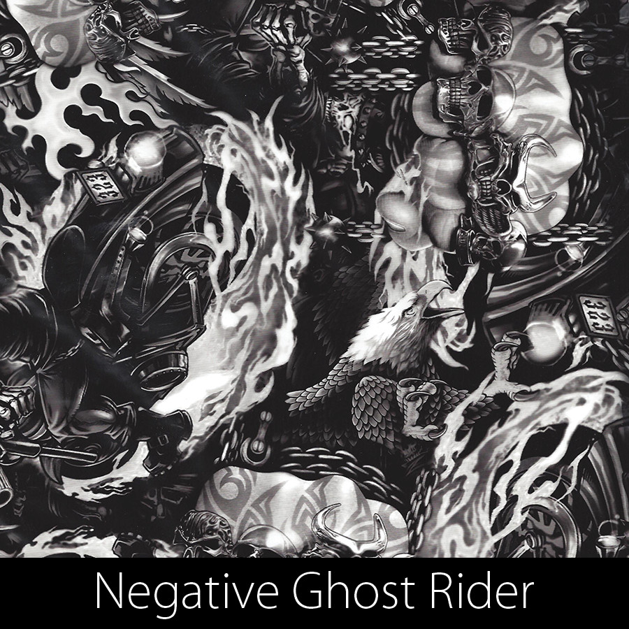 http://kidsgameon.com/wp-content/uploads/2016/10/Negative-Ghost-Rider.jpg