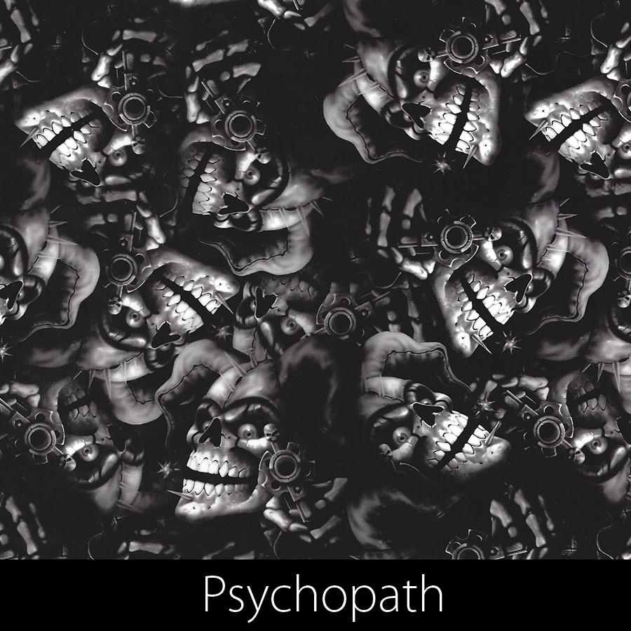 http://kidsgameon.com/wp-content/uploads/2016/10/Psychopath.jpg