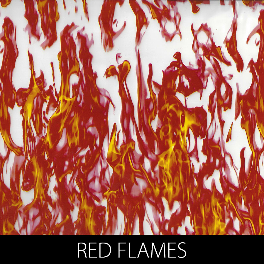 http://kidsgameon.com/wp-content/uploads/2016/10/RED-FLAMES.jpg