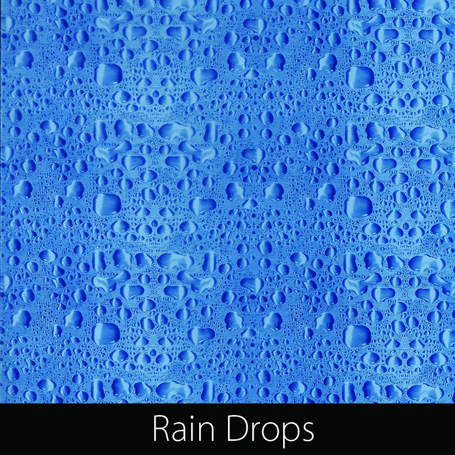 http://kidsgameon.com/wp-content/uploads/2016/10/Rain-Drops.jpg