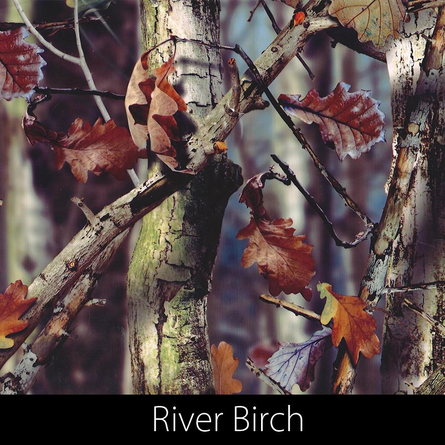 http://kidsgameon.com/wp-content/uploads/2016/10/River-Birch.jpg