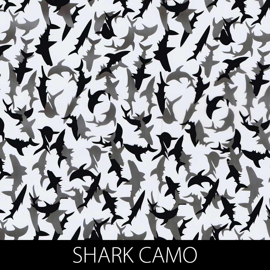http://kidsgameon.com/wp-content/uploads/2016/10/SHARK-CAMO-1.jpg