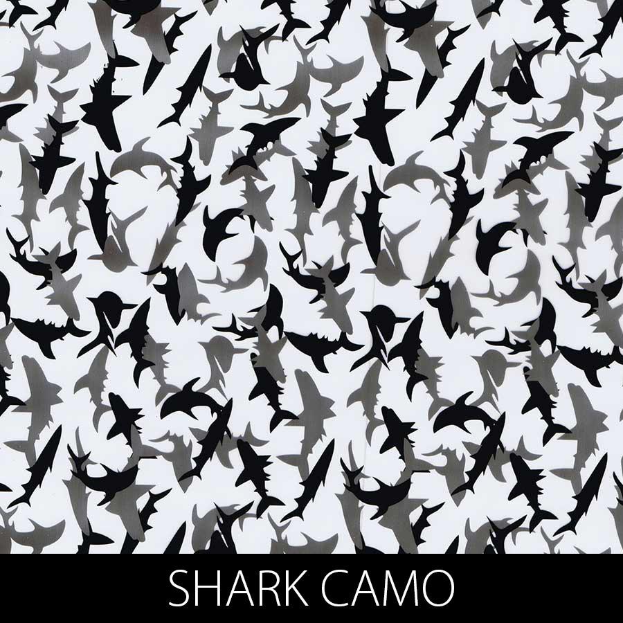 http://kidsgameon.com/wp-content/uploads/2016/10/SHARK-CAMO.jpg