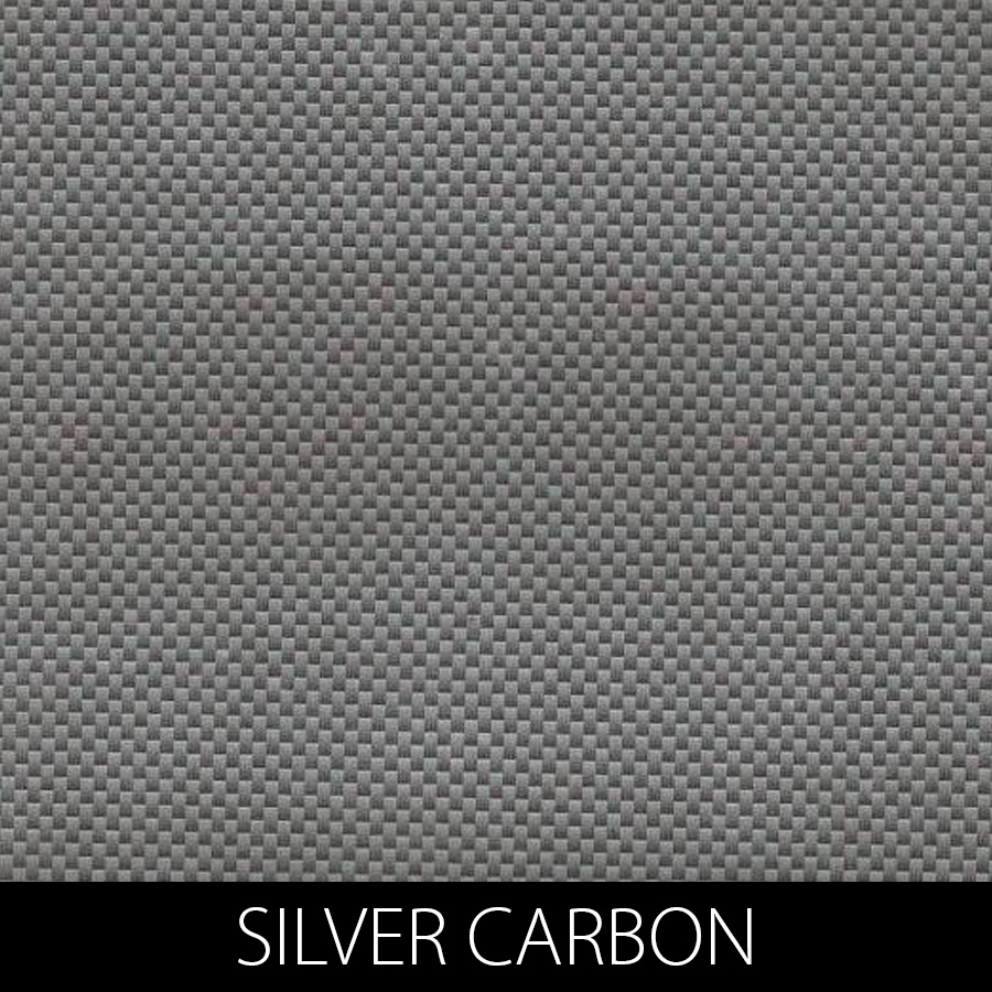 http://kidsgameon.com/wp-content/uploads/2016/10/SILVER-CARBON.jpg