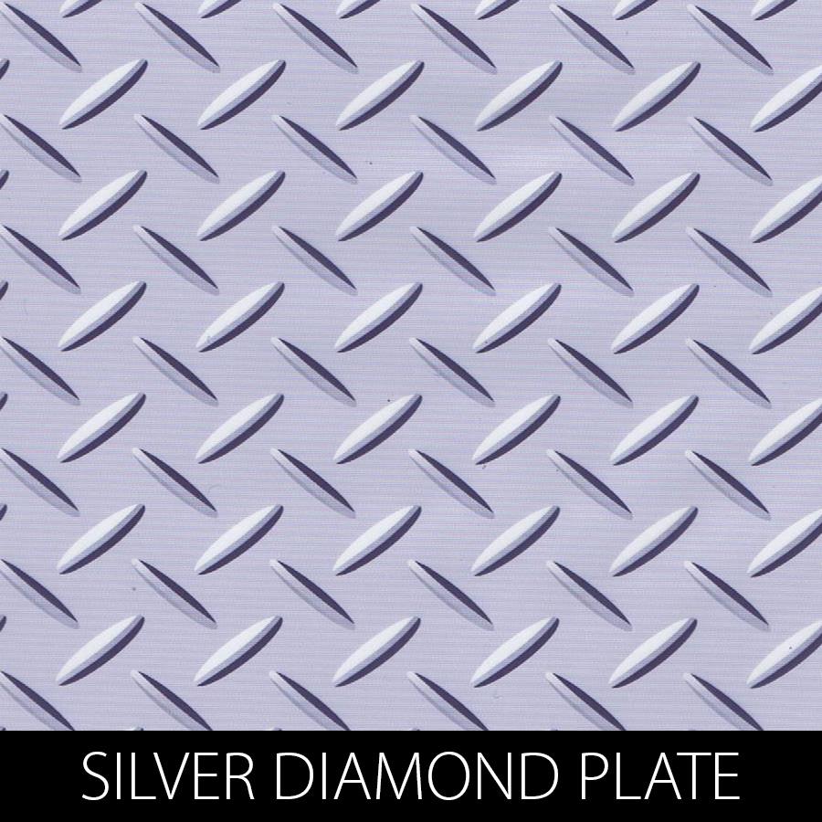 http://kidsgameon.com/wp-content/uploads/2016/10/SILVER-DIAMOND-PLATE.jpg