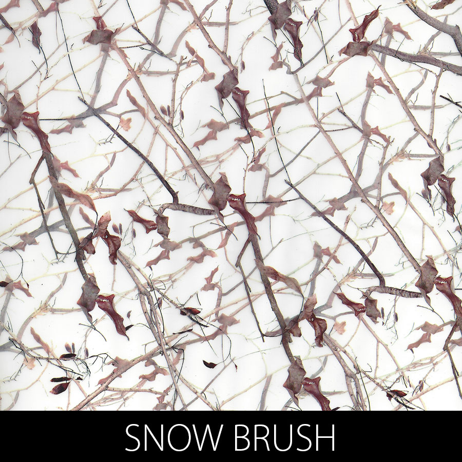 http://kidsgameon.com/wp-content/uploads/2016/10/SNOW-BRUSH.jpg