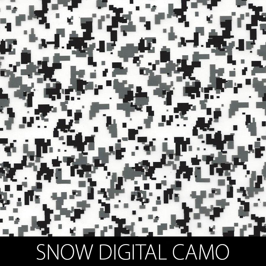 http://kidsgameon.com/wp-content/uploads/2016/10/SNOW-DIGITAL.jpg