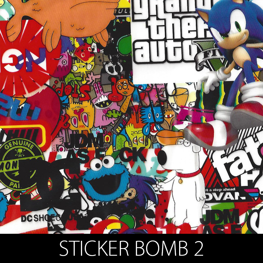 http://kidsgameon.com/wp-content/uploads/2016/10/STICKER-BOMB-2.jpg