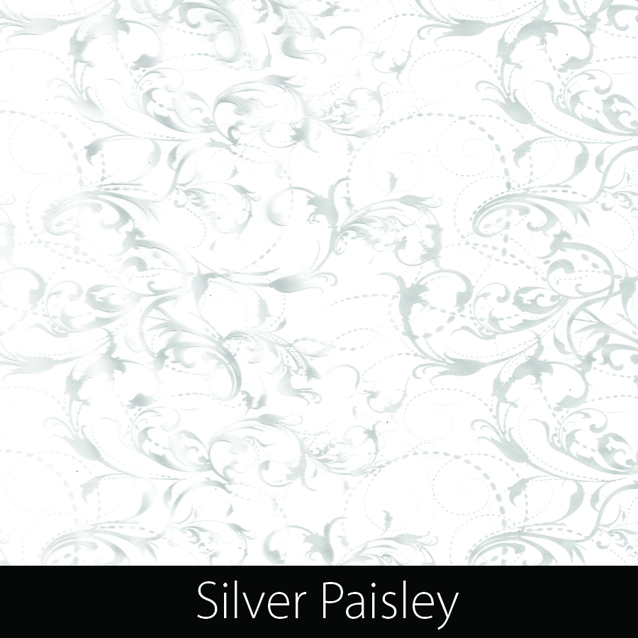 http://kidsgameon.com/wp-content/uploads/2016/10/Silver-Paisley.jpg