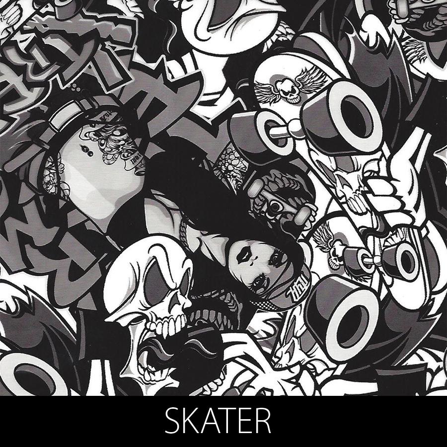 http://kidsgameon.com/wp-content/uploads/2016/10/Skater.jpg