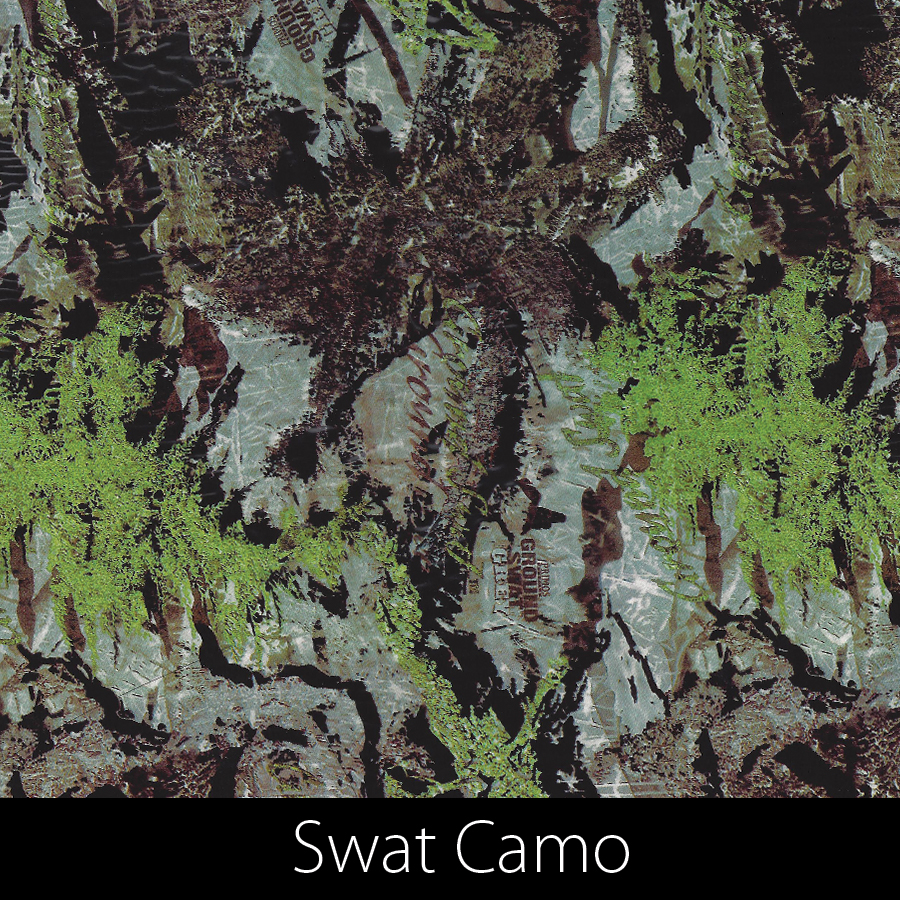 http://kidsgameon.com/wp-content/uploads/2016/10/Swat-camo.jpg