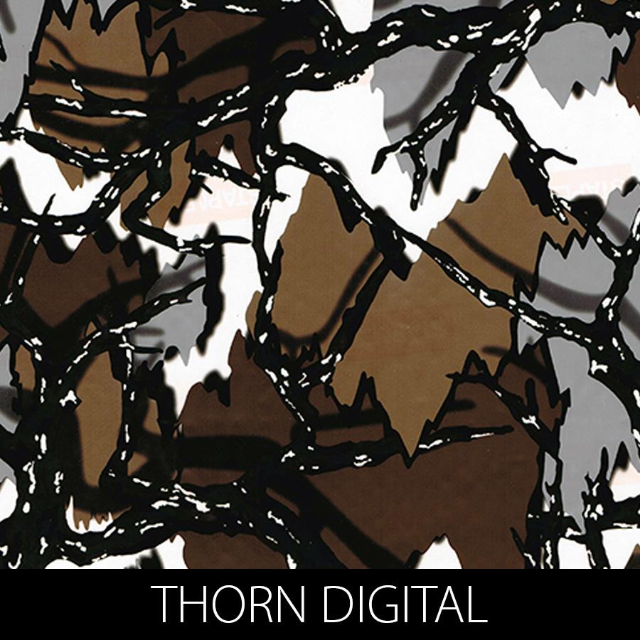 http://kidsgameon.com/wp-content/uploads/2016/10/THORN-DIGITAL.jpg