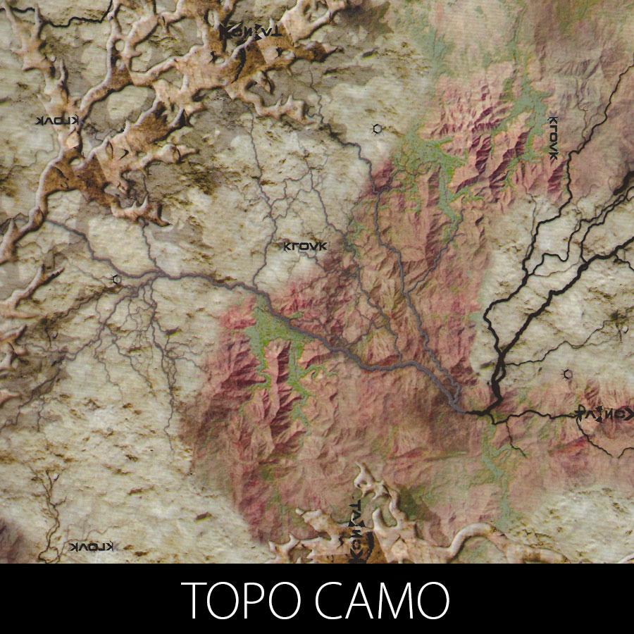 http://kidsgameon.com/wp-content/uploads/2016/10/TOPO-CAMO.jpg