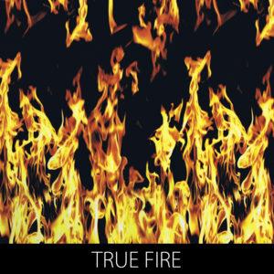 http://kidsgameon.com/wp-content/uploads/2016/10/TRUE-FIRE-300x300.jpg