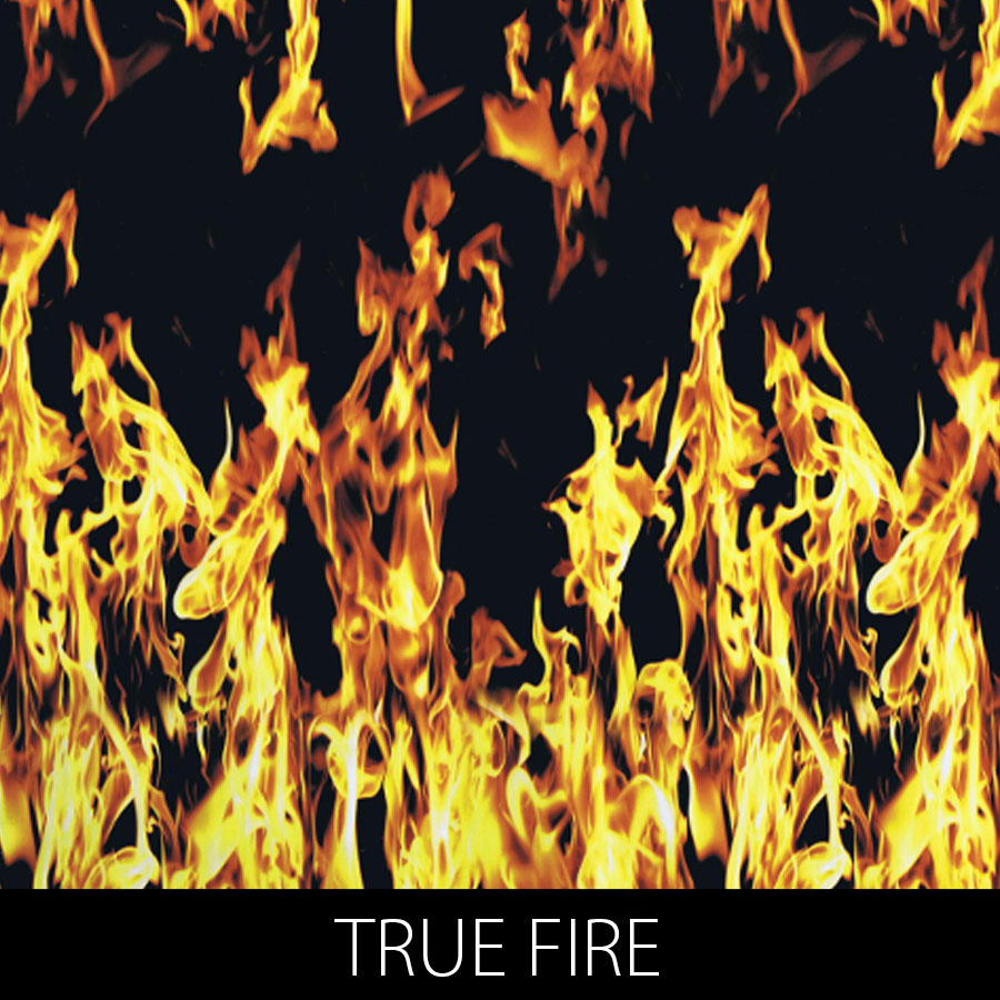 http://kidsgameon.com/wp-content/uploads/2016/10/TRUE-FIRE.jpg