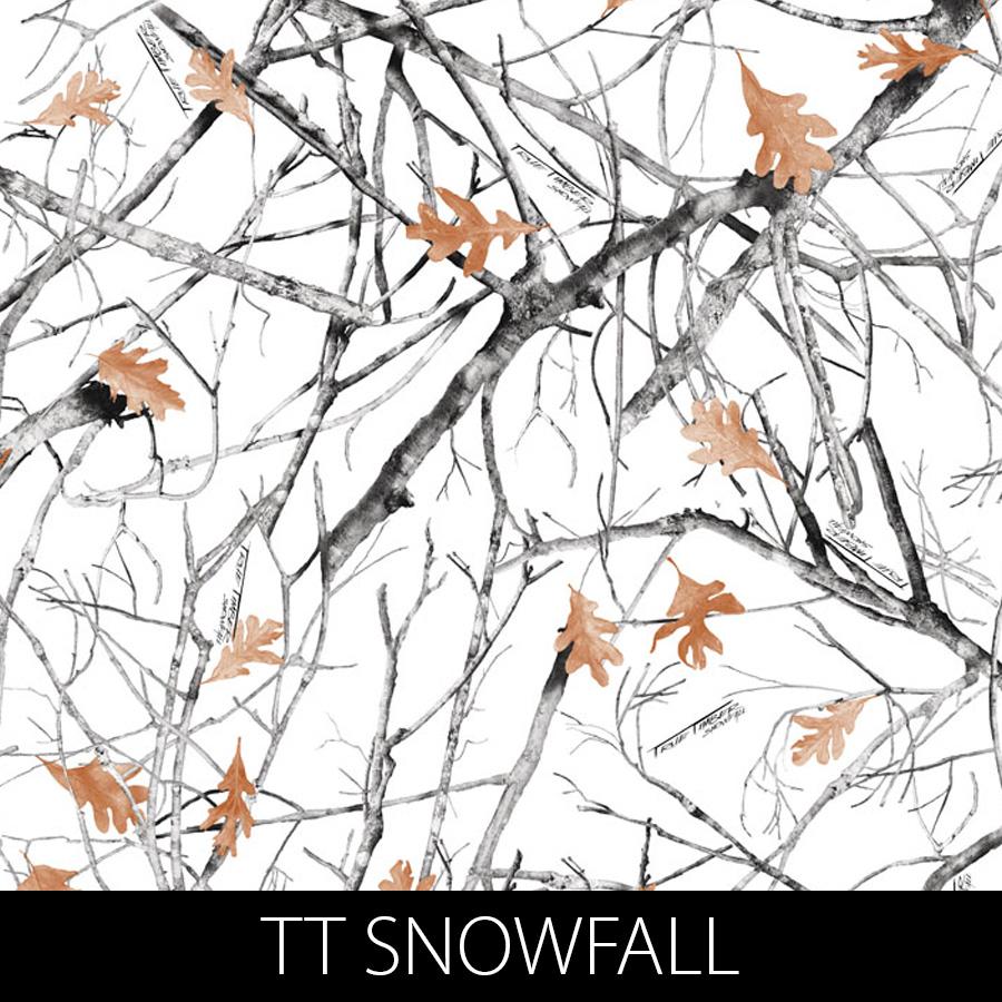 http://kidsgameon.com/wp-content/uploads/2016/10/TT-SNOWFALL.jpg
