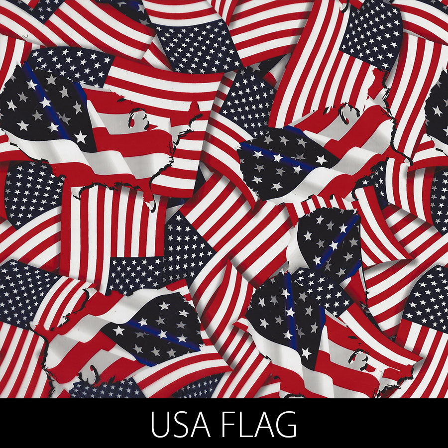 http://kidsgameon.com/wp-content/uploads/2016/10/USA-FLAG.jpg
