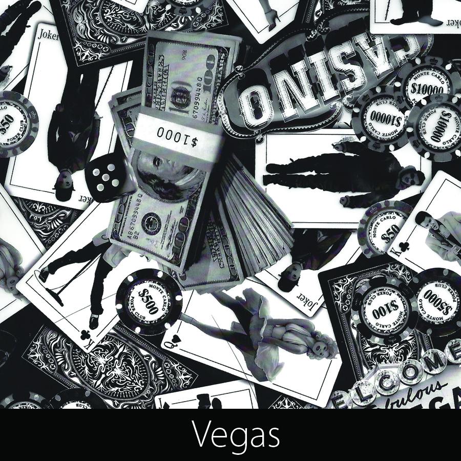 http://kidsgameon.com/wp-content/uploads/2016/10/Vegas.jpg