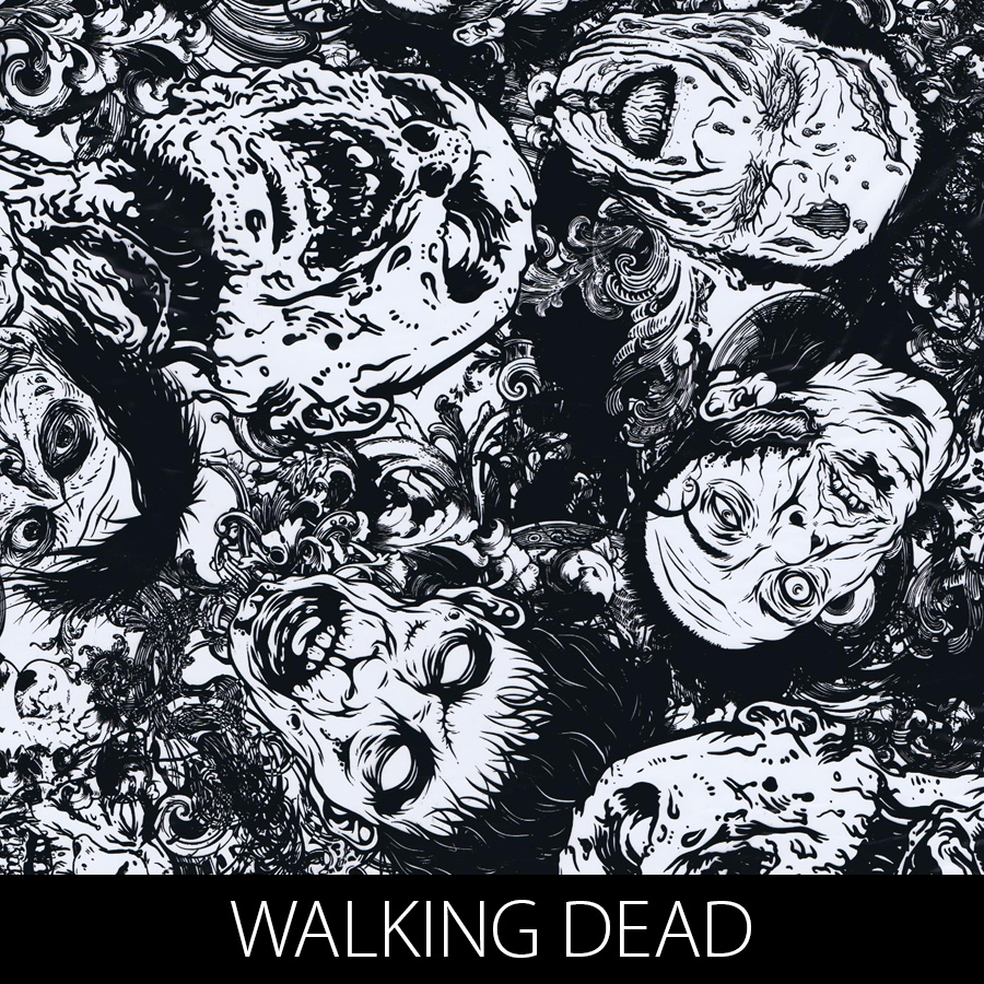 http://kidsgameon.com/wp-content/uploads/2016/10/WALKING-DEAD.jpg