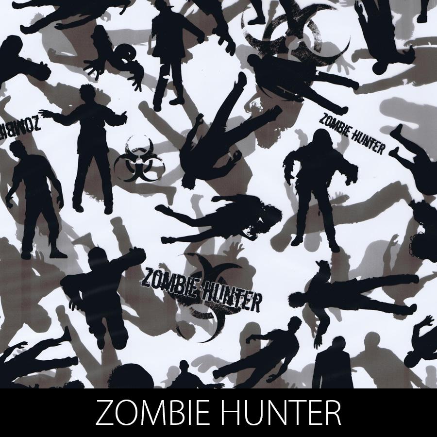 http://kidsgameon.com/wp-content/uploads/2016/10/ZOMBIE-HUNTER.jpg