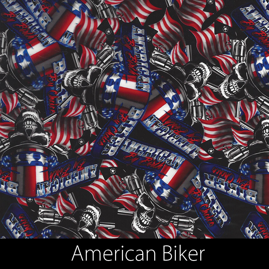 http://kidsgameon.com/wp-content/uploads/2016/10/american-biker.jpg