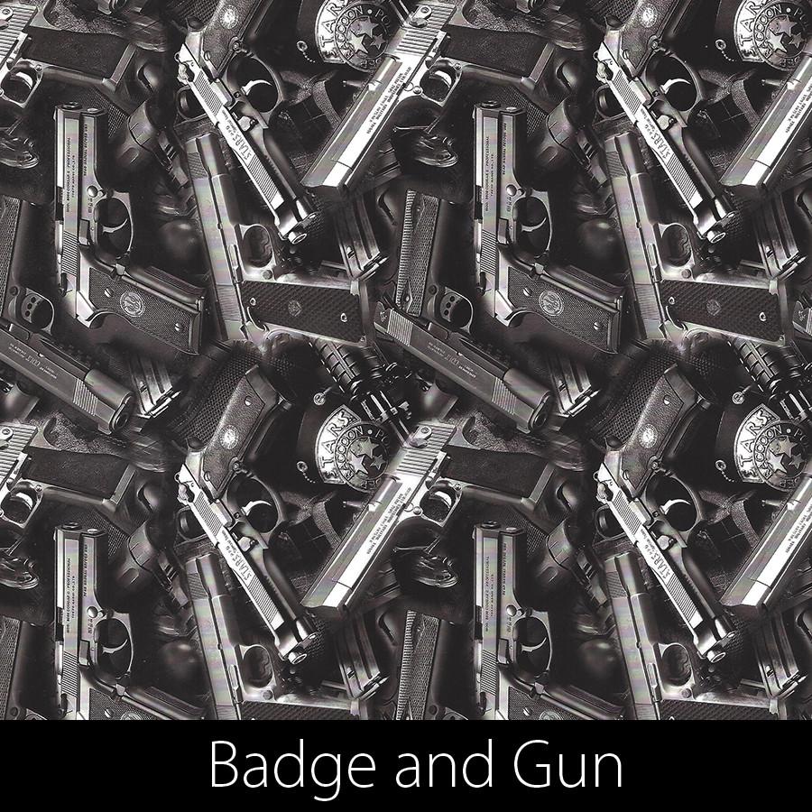 http://kidsgameon.com/wp-content/uploads/2016/10/badge-and-gun.jpg