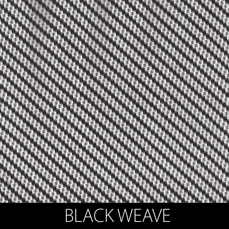 http://kidsgameon.com/wp-content/uploads/2016/10/black-weave.jpg