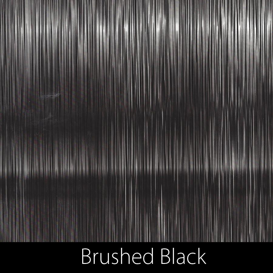 http://kidsgameon.com/wp-content/uploads/2016/10/brushed-black.jpg