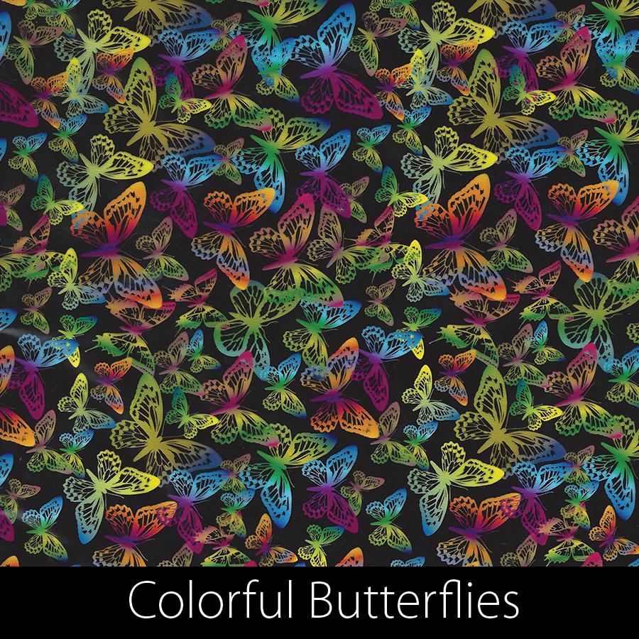 http://kidsgameon.com/wp-content/uploads/2016/10/colorfulbutterflies.jpg