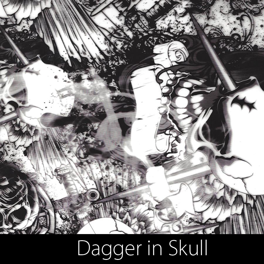 http://kidsgameon.com/wp-content/uploads/2016/10/dagger-in-skull.jpg