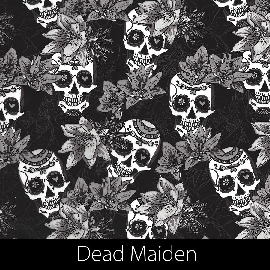 http://kidsgameon.com/wp-content/uploads/2016/10/dead-maiden.jpg