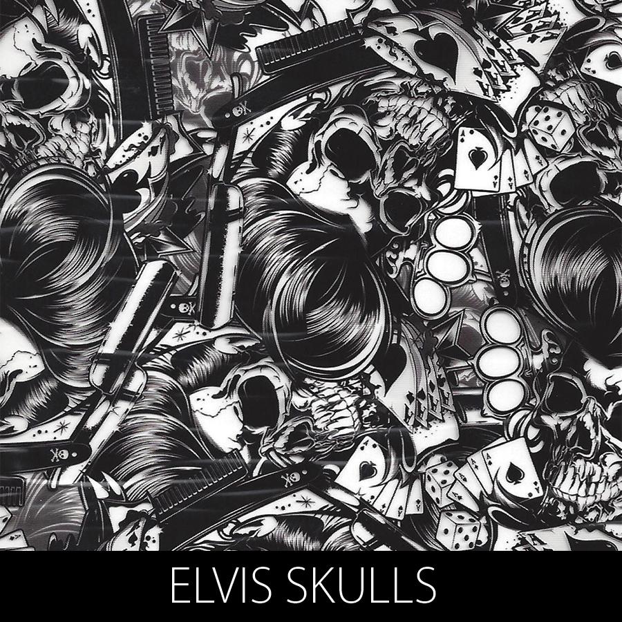 http://kidsgameon.com/wp-content/uploads/2016/10/elvis-skulls.jpg