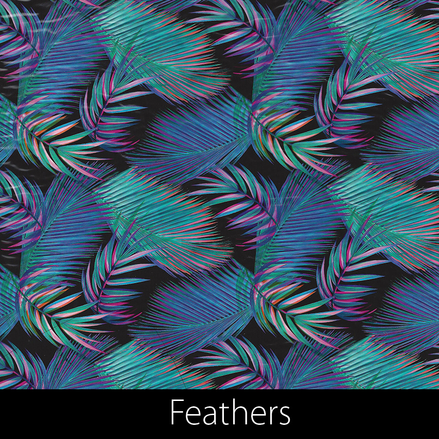 http://kidsgameon.com/wp-content/uploads/2016/10/feathers.jpg