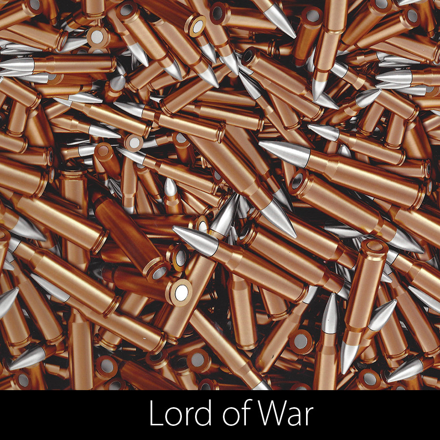http://kidsgameon.com/wp-content/uploads/2016/10/lord-of-war.jpg